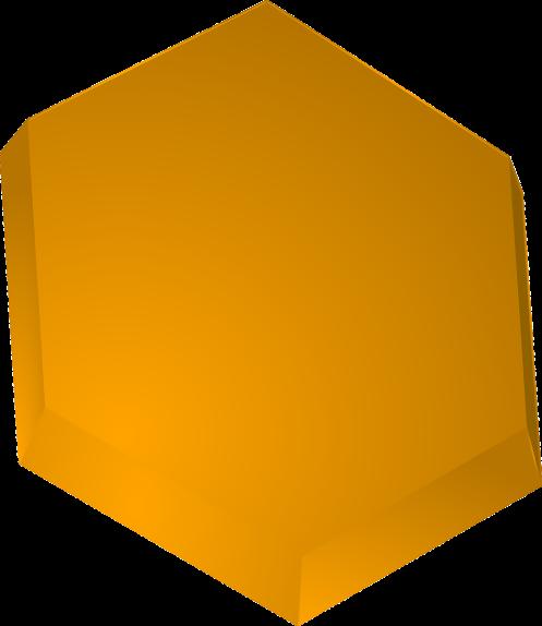 beeswax-162014_1280
