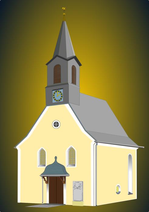 church-157216_1280.png