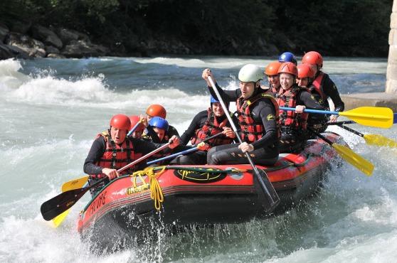 rafting-293542_1280