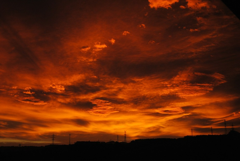 sunset-85359_1280