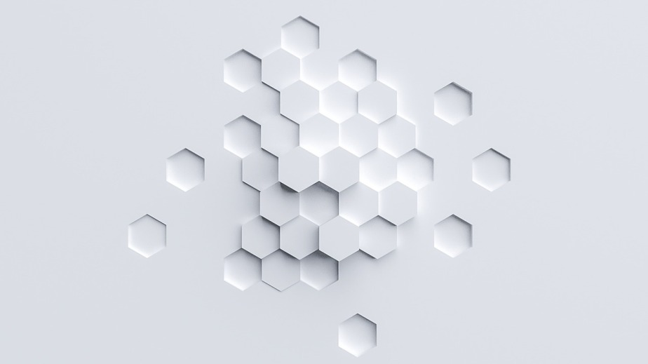 the-polygon-1562743_1280