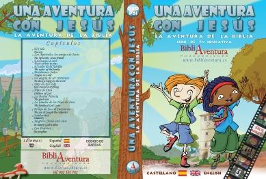 LIBROS FÍSICOS A LA VENTA DE LA EDITORIAL EVERYVIEW CONTACTAR Teléfono: +34 607363197 email: nataliagi@outlook.es