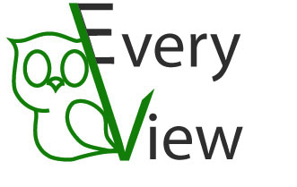 EveryViewLogoFINAL