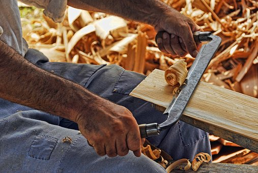wood-working-2385634__340